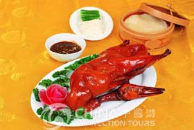 Beijing Roast Duck, Beijing Duck, Beijing Travel Guide