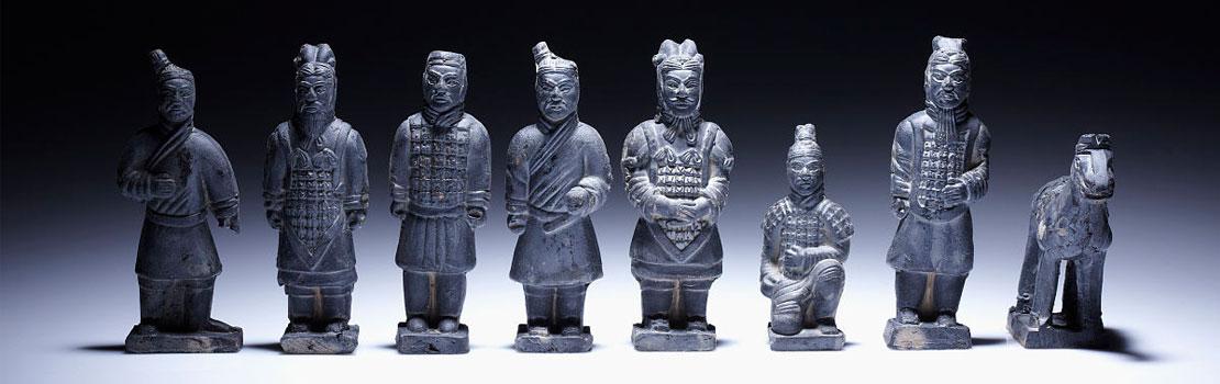 Period of Disunion (220-589 AD),Three Kingdoms Period ...