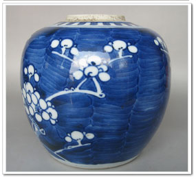Chinese Porcelain, China Ceramics