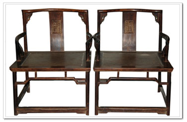 Superbe Chinese Ming And Qing Furniture