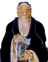 OF DAODEJING THE LAOZI