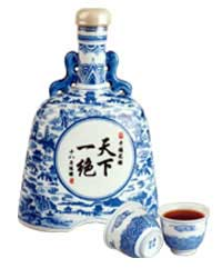 Shaoxing Yellow Wine,Chinese Liquor