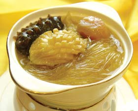 Fuzhou Restaurants Fuzhou Restaurants Listings Fuzhou Travel Guide