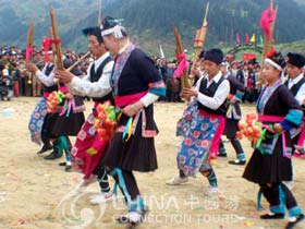 Guangxi-Culture.jpg