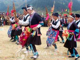 Guangxi-Culture.jpg