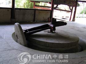 Guiyang Tianhe Pool, Guiyang Attractions, Guiyang Travel Guide