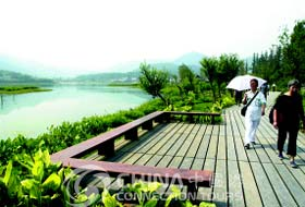 Hangzhou City, Hangzhou Travel Guide