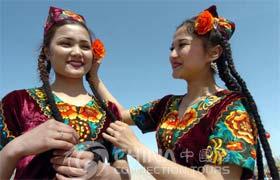 hetian travel guidehetian travel information from hetian