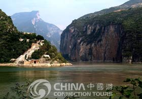 Yangtze River, Hubei Travel Guide