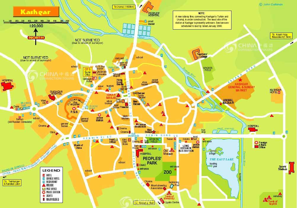 Kashgar City Map, China Kashgar City Map - Kashgar Travel Guide on city neighborhood, city intersection, city of potwin kansas, city street, city of austin etj, topographic map, city restaurants, locator map, city of arcadia fl, fantasy map, city of sandpoint idaho, city of lake village arkansas, city of audubon iowa, street map, city drawing, city of newburgh ny, city of galva il, city of oregon wisconsin, road atlas, city of alexandria louisiana, reversed map, world map, city planning, pictorial maps, city of hamilton michigan, city diagram, city of milan ga, city road, thematic map,