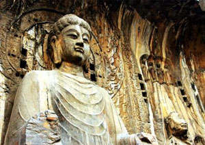 Longmen Caves, Luoyang Attractions, Luoyang Travel Guide