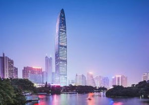 Shenzhen Splendid China, Shenzhen Attractions, Shenzhen Travel Guide