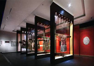 Suzhou Silk Museum, Suzhou Travel Guide