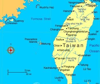 Taiwan maps china taiwan maps taiwan travel guide taiwan tourist map gumiabroncs Image collections