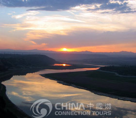 Yellow River – Yellow River Travel Guide